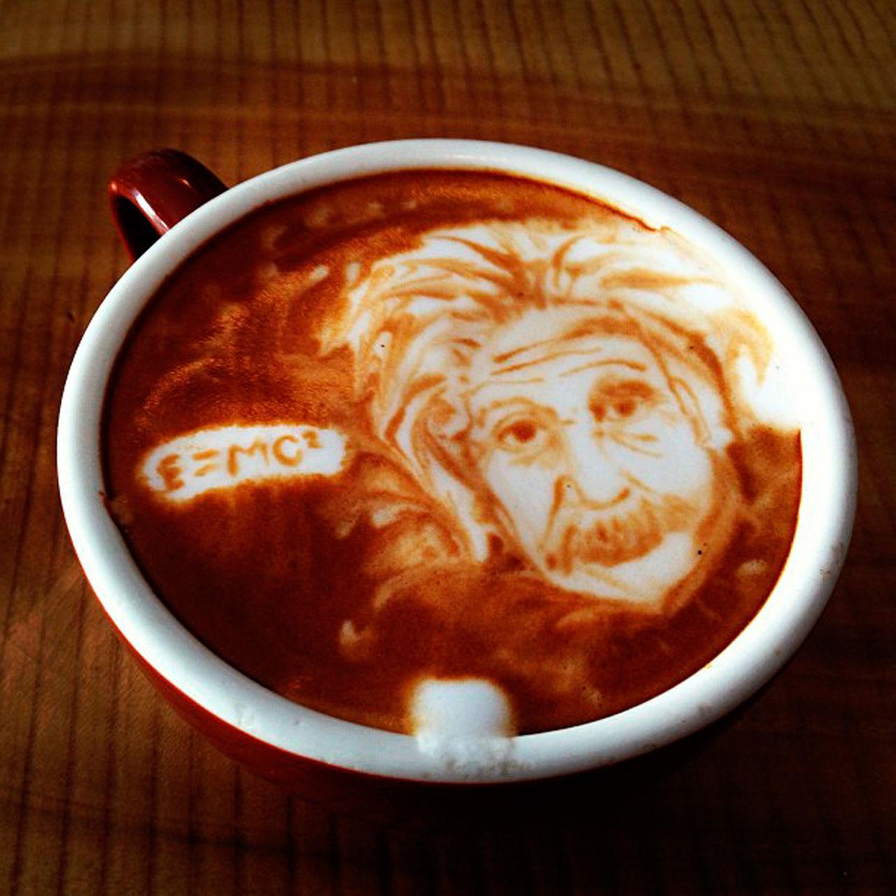 Kaffeestunde