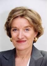 Portrait von Christina von Braun
